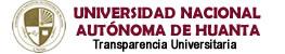 TRANSPARENCIA UNIVERSITARIA Y ESTÁNDAR